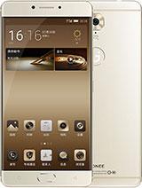 عکس های گوشی Gionee M6