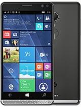 عکس های گوشی HP Elite x3