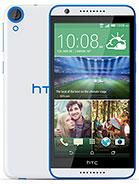 عکس های گوشی HTC Desire 820q dual sim