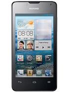 عکس های گوشی Huawei Ascend Y300