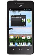 عکس های گوشی Huawei Ascend Plus
