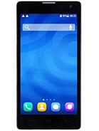 عکس های گوشی Huawei Honor 3C 4G