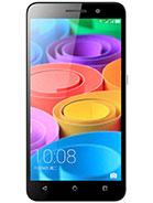 عکس های گوشی Huawei Honor 4X