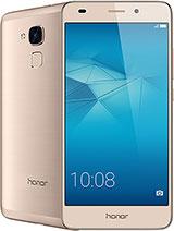 عکس های گوشی Huawei Honor 5c
