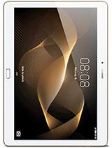 عکس های گوشی Huawei MediaPad M2 10.0