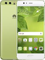 عکس های گوشی Huawei P10