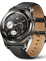 عکس های گوشی Huawei Watch 2 Classic