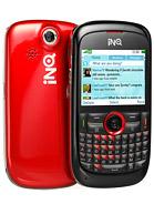 عکس های گوشی iNQ Chat 3G