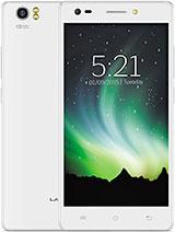 عکس های گوشی Lava Pixel V2