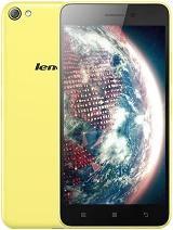 عکس های گوشی Lenovo S60