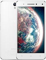 عکس های گوشی Lenovo Vibe S1