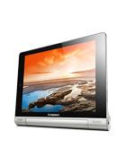 عکس های گوشی Lenovo Yoga Tablet 8