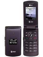 عکس های گوشی LG CU515