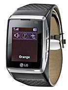 عکس های گوشی LG GD910