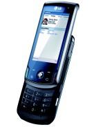 عکس های گوشی LG KT770