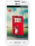 عکس های گوشی LG L65 D280
