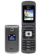 عکس های گوشی LG MG295