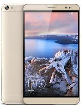 عکس های گوشی Huawei MediaPad X2