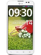 عکس های گوشی LG G Pro Lite Dual