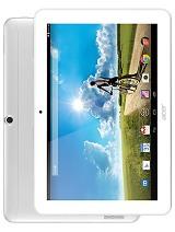 عکس های گوشی Acer Iconia Tab A3-A20FHD
