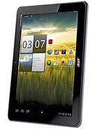 عکس های گوشی Acer Iconia Tab A200