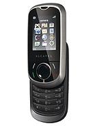 عکس های گوشی alcatel OT-383