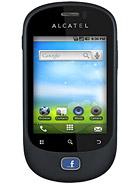 عکس های گوشی alcatel OT-908F