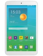 عکس های گوشی alcatel POP 8S