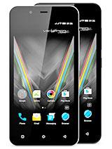 عکس های گوشی Allview V2 Viper e