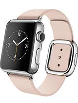 عکس های گوشی Apple Watch 38mm