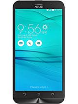 عکس های گوشی Asus Zenfone Go ZB551KL