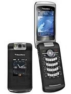 عکس های گوشی BlackBerry Pearl Flip 8230