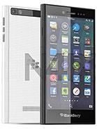 عکس های گوشی BlackBerry Z20