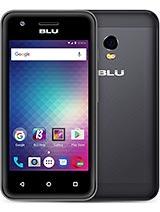 عکس های گوشی BLU Dash L3