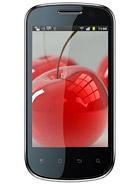 عکس های گوشی Celkon A19