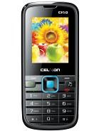 عکس های گوشی Celkon C100