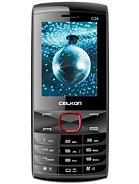 عکس های گوشی Celkon C24