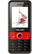 عکس های گوشی Celkon C337