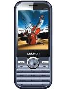 عکس های گوشی Celkon C777