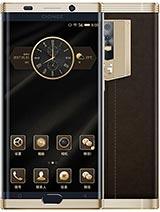 عکس های گوشی Gionee M2017