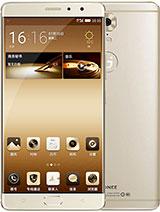 عکس های گوشی Gionee M6 Plus