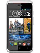 عکس های گوشی HTC Desire 210 dual sim