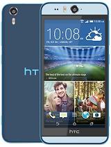 عکس های گوشی HTC Desire Eye