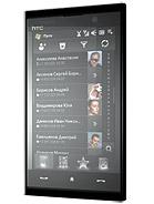 عکس های گوشی HTC MAX 4G
