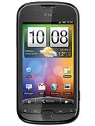 عکس های گوشی HTC Panache