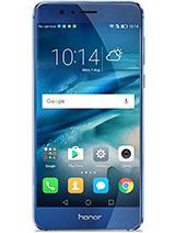 عکس های گوشی Huawei Honor 8