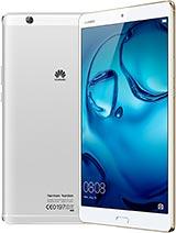 عکس های گوشی Huawei MediaPad M3 8.4