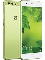 عکس های گوشی Huawei P10 Plus