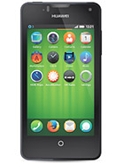 عکس های گوشی Huawei Y300II