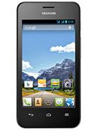 عکس های گوشی Huawei Ascend Y320